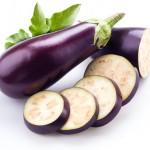 Vantagens do Processamento de Vegetais, Folhas e Frutas
